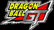Logo Llarg BDGT