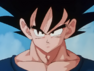 Goku-slider