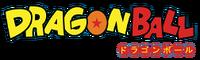 Logo Llarg BD