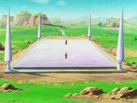 Arena Jocs Cêl·lula