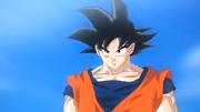 Goku a trailer teaser BdD