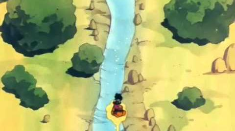 Cançó Goku