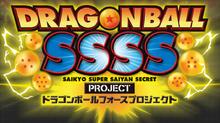 Logo BD SSSS