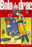 Bola de Drac vol. 28