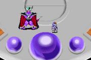 Cold i Freezer Llegat Goku II
