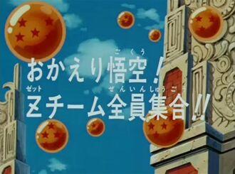 Episodi 208 (BDZ)