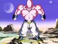 Ultra Buu