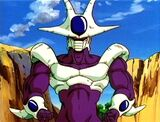 Cooler 5a Forma