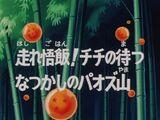 Episodi 16 (BDZ)