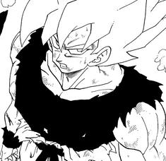 Slider Manga
