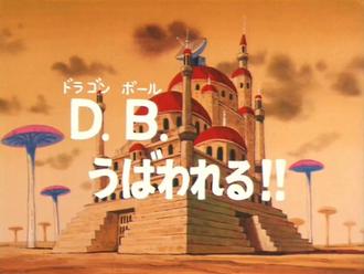 Episodi 10 (BD)
