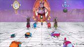 Déus inclinats davant Zen'oh