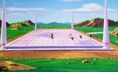 Arena Jocs Cèl·lula