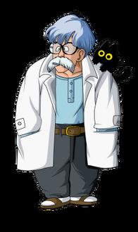 236px-Dr Brief