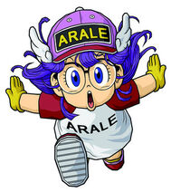 Arale1