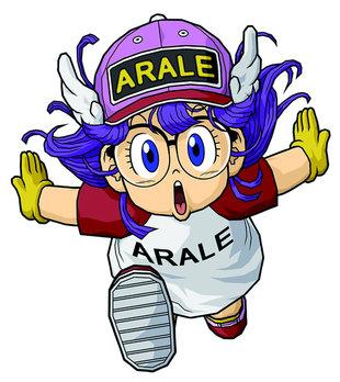 File:Arale1.jpg