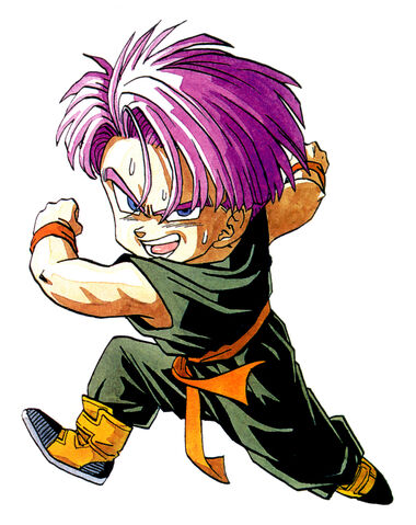 File:Dragonballkai-trunks-artbook-toriyama-dbz-06.jpg