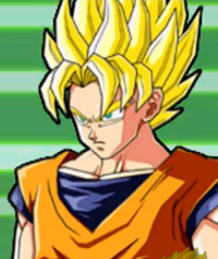 File:GokuFutureSS.png