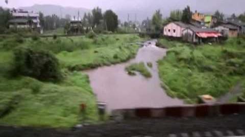 Rajdhani Express Movie Trailer HD