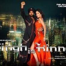 Singh Is King | Bollywood Wiki | Fandom