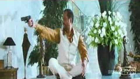 Welcome Trailer *ing Akshay Kumar