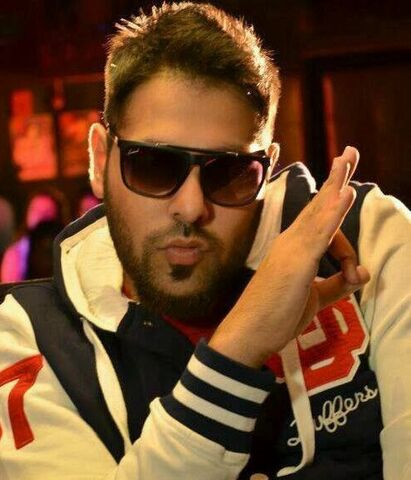 File:Top-10-Indians-Best-Rappers-14.jpg