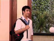 Gaurav ID