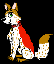 Picture for Navexelac fixed by MistyWolf97edited3