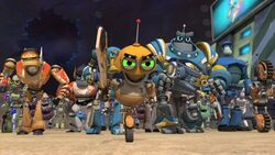 New-stills-and-video-for-the-upcoming-Korean-Canadian-animated-movie-quot-Bolts-and-Blip-Movie-quot 16