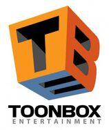 ToonBoxLogoCompW-252x300