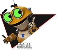 Stevehappy
