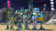 Team-Thunderbolts