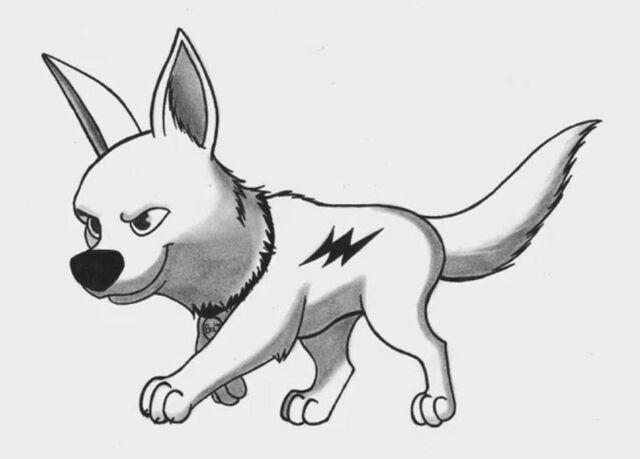 File:Bolt on the prowl.jpg