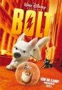 File:Bolt Movie Poster.jpg