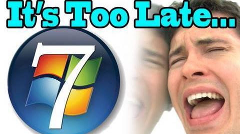 Thumbnail for version as of 10:14, April 6, 2012