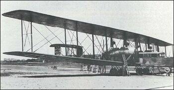 Zeppelin r-6