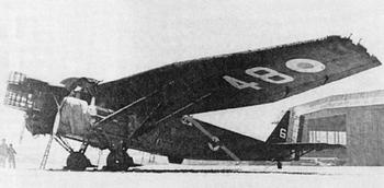 Farman-f-222-bomber-01