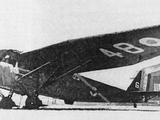 Farman F222