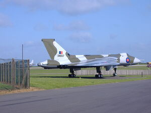800px-XM607 SIDE VIEW