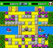 Bomberman '93 (USA)-0019