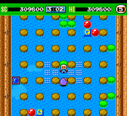 Bomberman '93 (USA)-0080