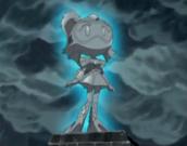 Mermaid Bomber 2