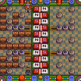 Battle Group 4