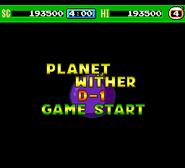 Bomberman '93 (USA)-0058