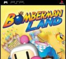 Bomberman Land (PSP)