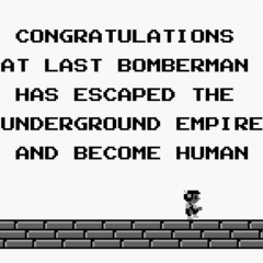 Game B Ending
