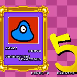 Panic Bomber (Arcade)