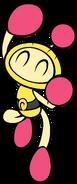 YellowBomber Vector06