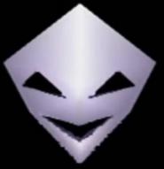 Spellmaker's Mask
