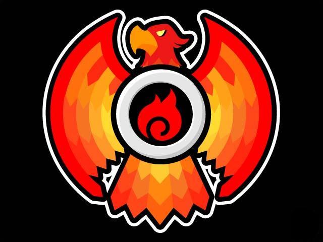 Image Fire Symbolg Bomberman Wiki Fandom Powered By Wikia